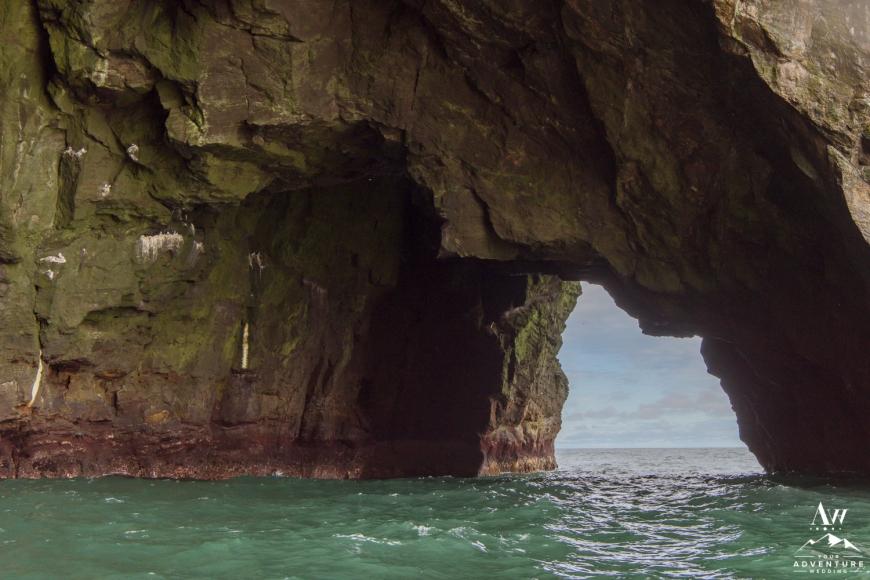 Westman Islands Iceland Wedding Locations-22