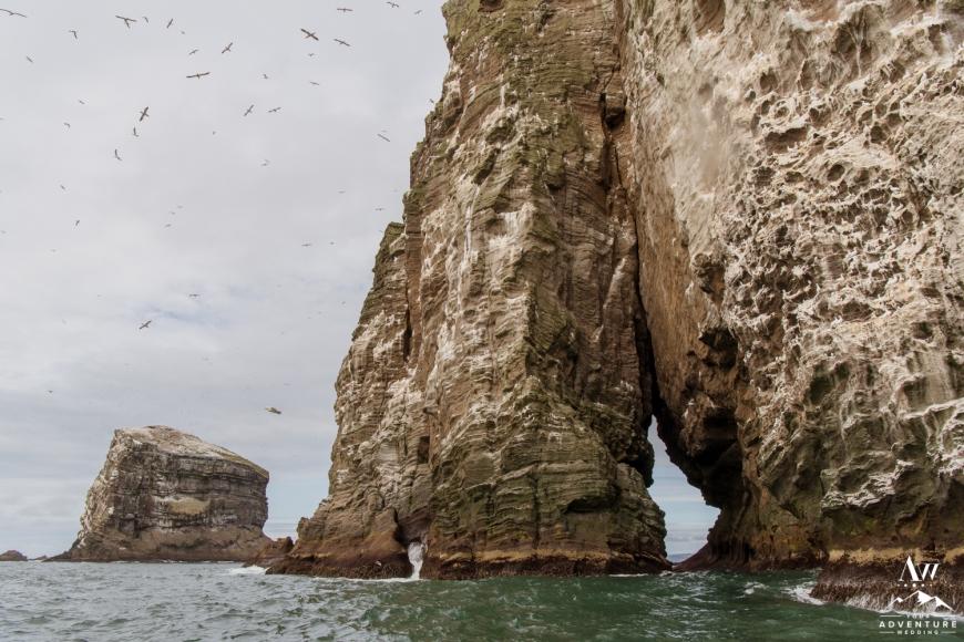 Westman Islands Iceland Wedding Locations-23