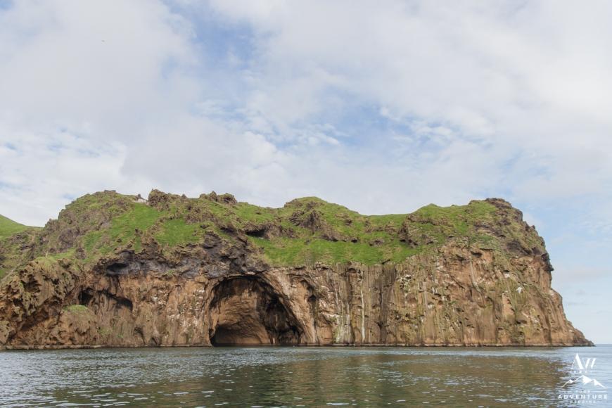 Westman Islands Iceland Wedding Locations-29