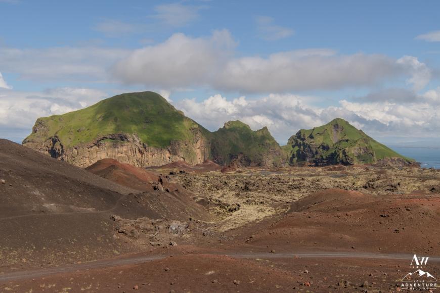 Westman Islands Iceland Wedding Locations-43