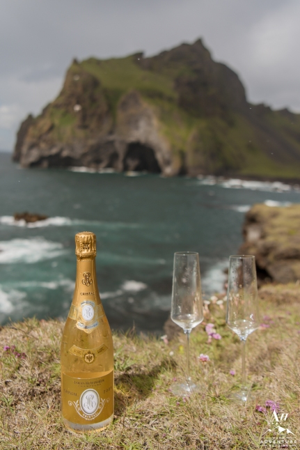 Westman Islands Iceland Wedding Locations-53