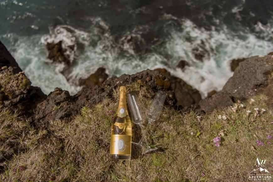 Westman Islands Iceland Wedding Locations-54