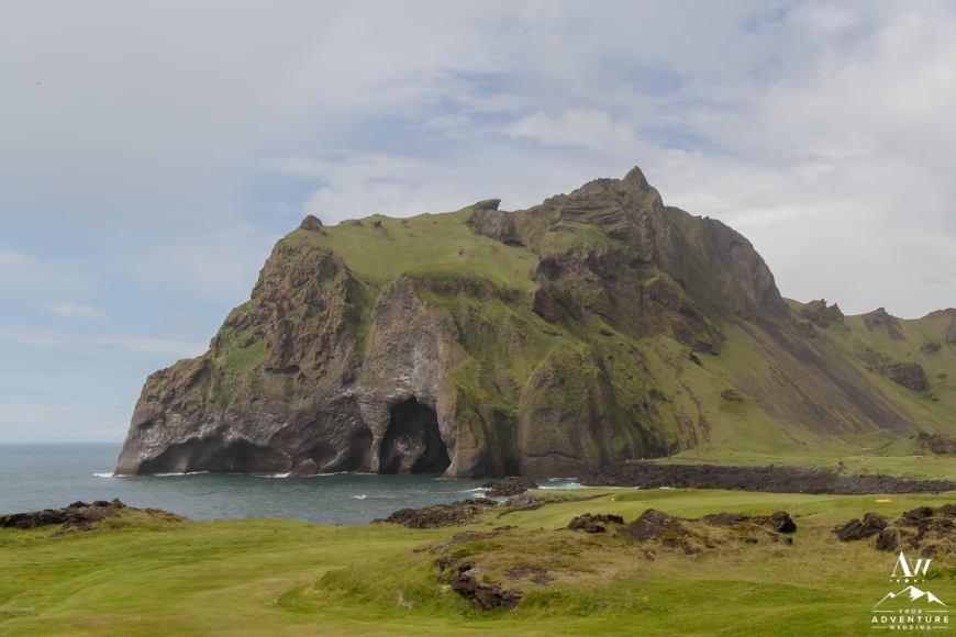 Westman Islands Iceland Wedding Locations-55