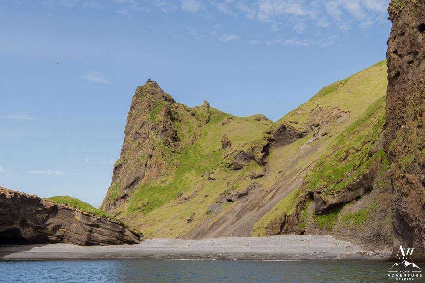 Westman Islands Iceland Wedding Locations-8